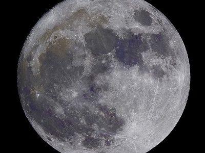お月見とは?お月見の由来やお団子などについて