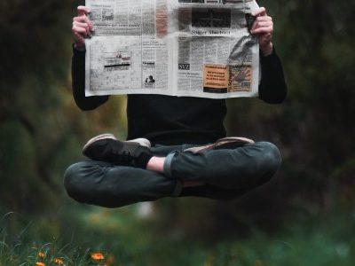 気になったニュースや記事『ブラック上司の発言』『背筋が凍る恐ろしい場所』『ブラックジョブ』