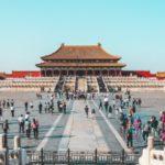 【北京怖い】中国の北京留学で受けた洗礼、中国の食関連について