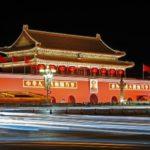【北京怖い】中国の北京留学で受けた出来事、北京の治安について