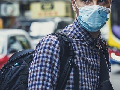 蘇るSARSの記憶!現在新型コロナウィルスの流行しているが、SARSレベルで中国国内(北京)はどうなっていたのか