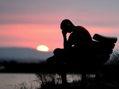 世界で22人に1人が鬱病!?現代は鬱病の時代なのか・・・対策するとしたら私ならば